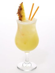 tanaRi events – Top Five Cocktails for Cinco de Mayo 2012!