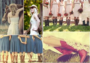 cowgirl_bride_southern_wedding