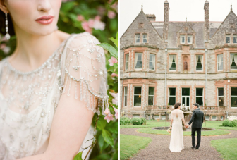 Downton-Abbey-Wedding-Inspiration-2