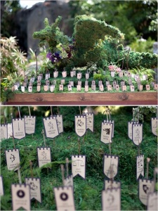 game-of-thrones-themed-wedding-12