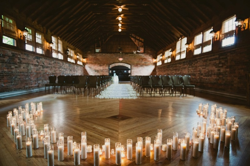 Wedding Trends – Game Of Thrones Inspired!