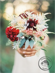 Dahlia_Wedding_Bouquet