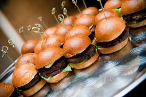 2012_wedding_trends_nontraditional-wedding_food
