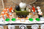 A-Blissful-Nest-Boo-Halloween-Party-Decorations-2