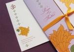 RupaSreedhar Envelope