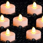 gerson-battery-tea-lights_PM_484x300