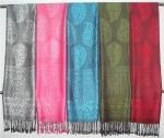 pashmina-shawls-image4