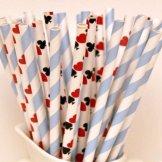 390x325xDIY-Alice-in-Wonderland-Tea-Party-Wedding-Ideas-3.jpg.pagespeed.ic.tKPST_OeEZ