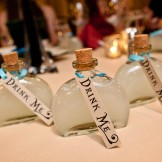 Alice-In-Wonderland-Drink-Me-Favors-Frances-Photography-Platypus