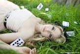 Alice-in-Wonderland-shoot-KimLePhotography-unique-wedding-blog06