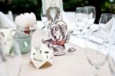 alice-in-wonderland-wedding-tea-cup-centerpiece-utah-studio-stems