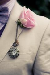 alice_in_wonderland_wedding_shoot_by_katherine_newman_02