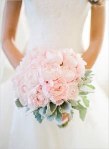 Pink_Peony_Wedding_Bouquet1