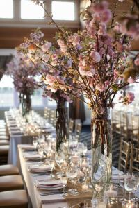 romantic-cherry-blossom-wedding-centerpiece__full