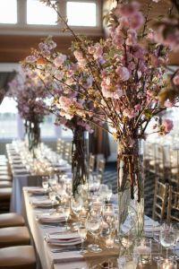 romantic-cherry-blossom-wedding-centerpiece__full