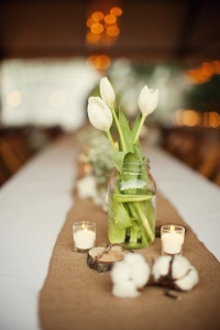 wedding-flower-arrangements-tulips-259