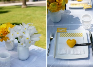 yellow-modern-wedding-ideas-05
