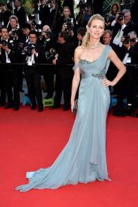 elle-02-cannes-part3-naomi-watts-xln