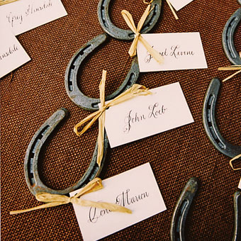 Off To The Races Equestrian Inspired Wedding Ideas Tanarievents
