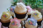 kentucky-derby-day-cupcakes