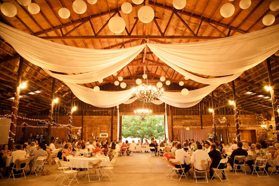 Rustic Weddings Tanarievents