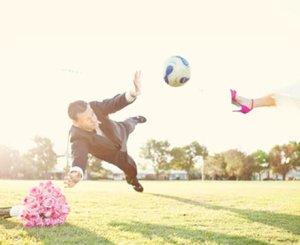 1313Blog_SoccerBlog