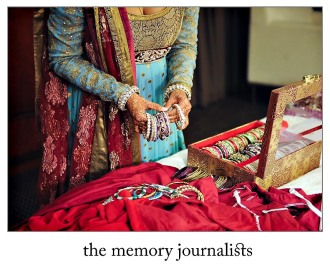 Indian Wedding Photographer 0041