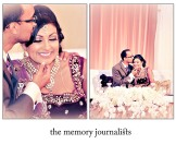Indian Wedding Photographer 0271