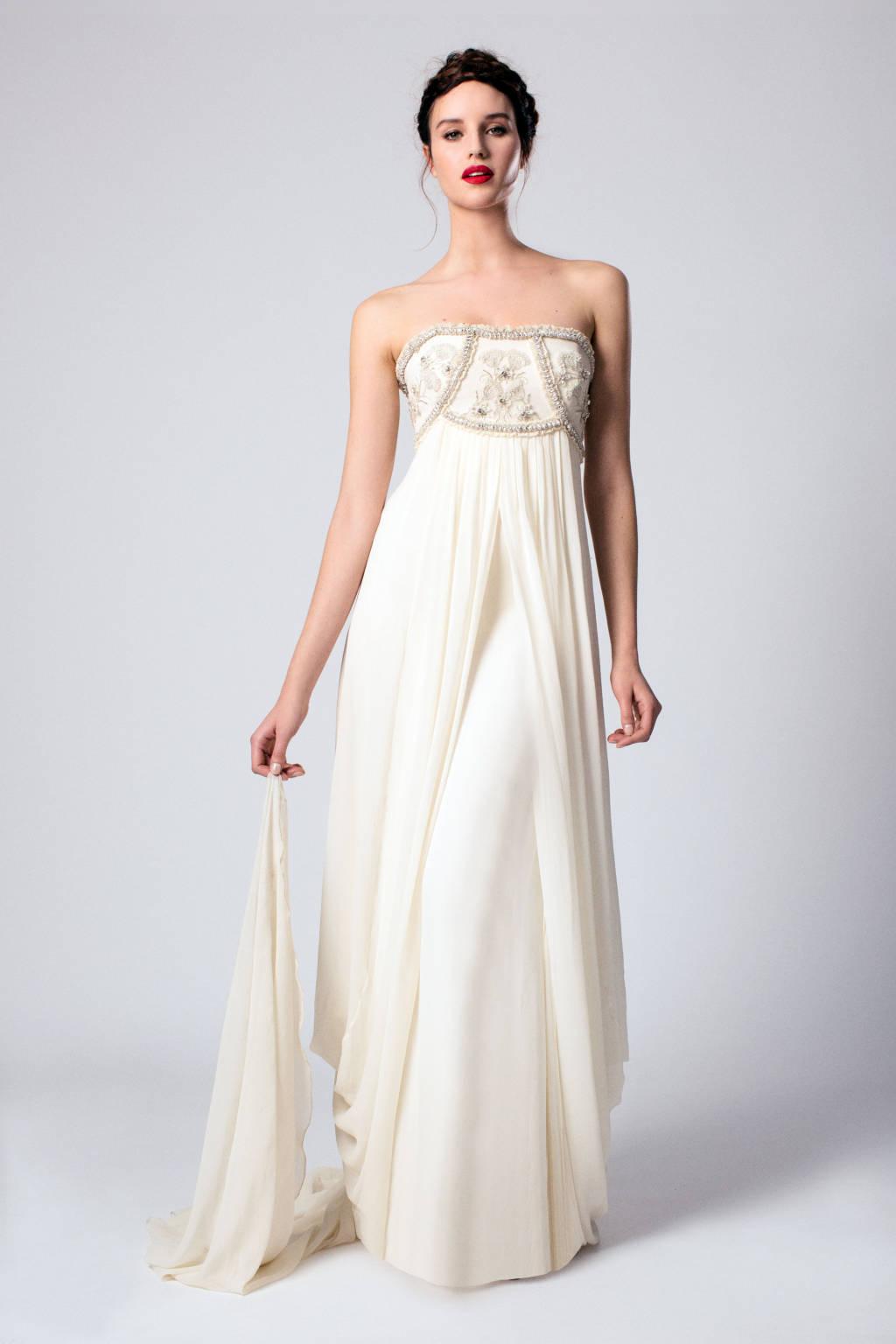 monique lhuillier j mendel wedding dress hbz temperley CRYSTAL MIRAGE DRESS lg
