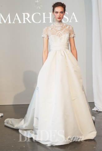 marchesa-wedding-dresses-spring-2015-014