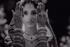 PayalNishant_IndianWeddingPhotography_MalomanStudios_17