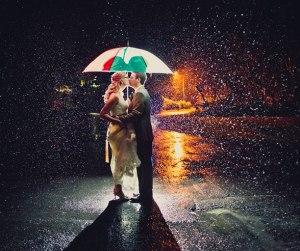 rain-check-01_detail