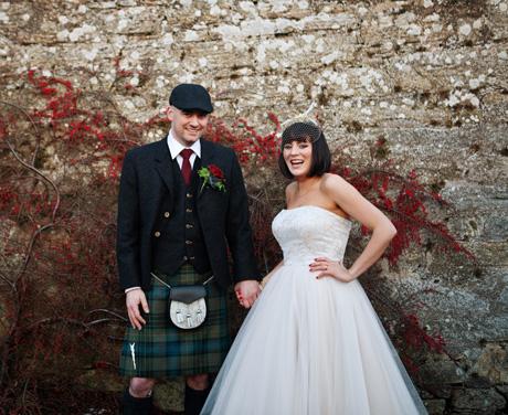 edinburgh-wedding-photography
