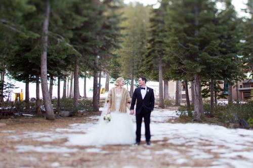 Tahoe_Ritz_Carlton_Wedding_39