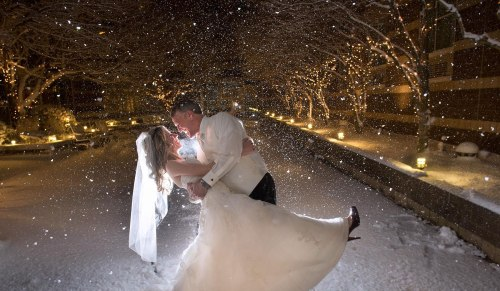 winter-wedding-3