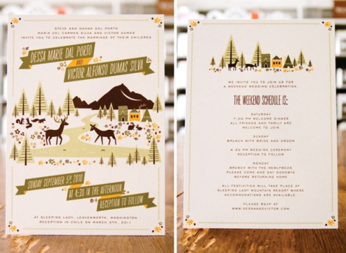 illustrated-invites-04