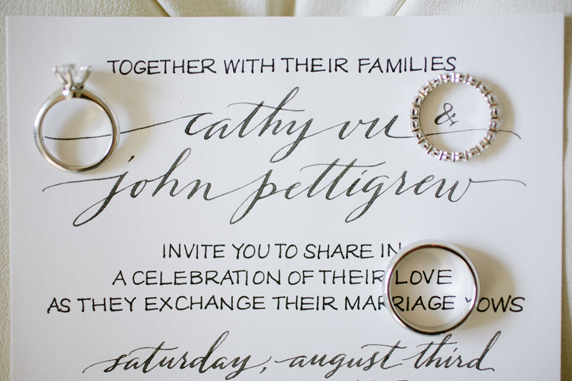 Creative Wedding Invitation Ideas tanaRievents