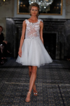 Mira-Zwillinger-Wedding-Dress-SS16-4