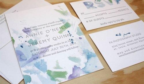 printerette-watercolor-wedding-invitations3