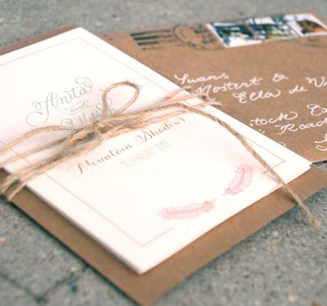 seven_swans_anita__ulrich_invite_photos