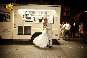 foodtruckwedding