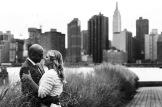 From Cathy and Raj's wedding in Long Island City. Photos by STAK Studios | www.getstak.com