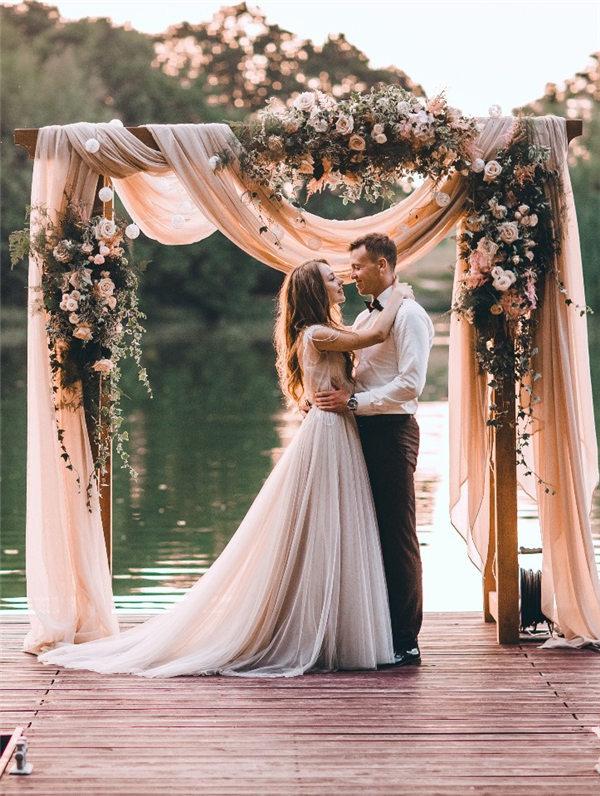 stunning-diy-floral-wedding-arch-decoration-ideas.jpg